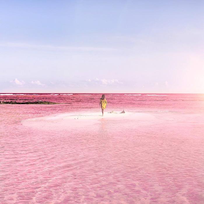 pink-lagoon-las-coloradas-mexico-15