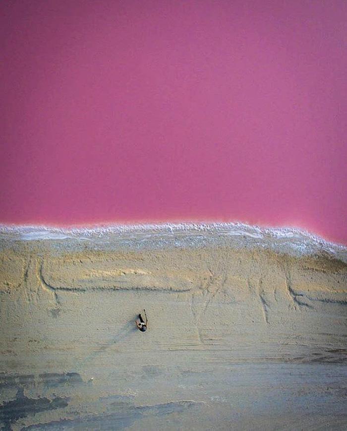 pink-lagoon-las-coloradas-mexico-2