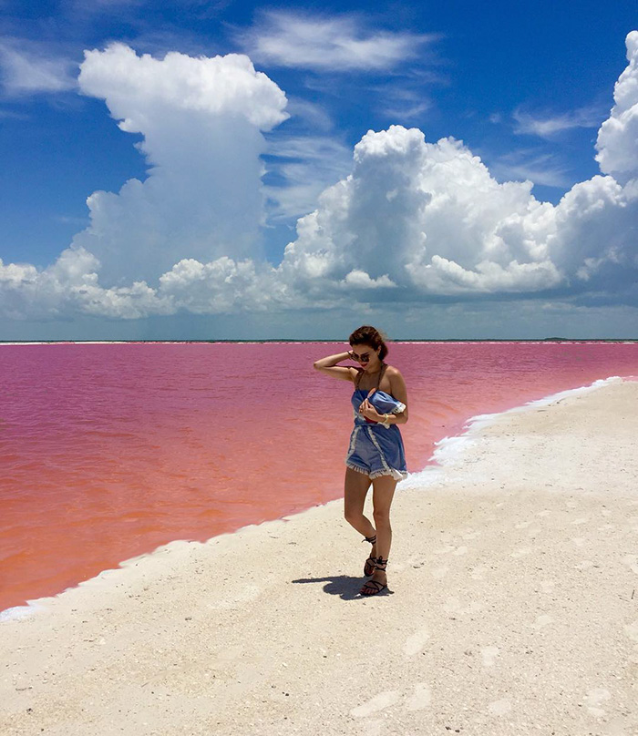 pink-lagoon-las-coloradas-mexico-22