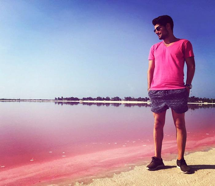 pink-lagoon-las-coloradas-mexico-23