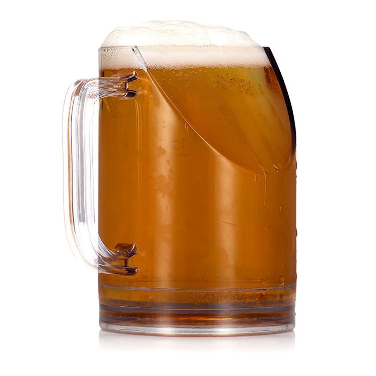 tv-beer-mug-800__70002-1472836565-1280-1280
