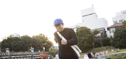 南阿沙美「だれかの彼氏」写真連載Vol.23
