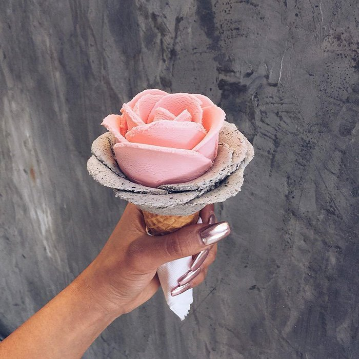 gelato-flowers-ice-cream-icreamy-20-588214f9d0588__700