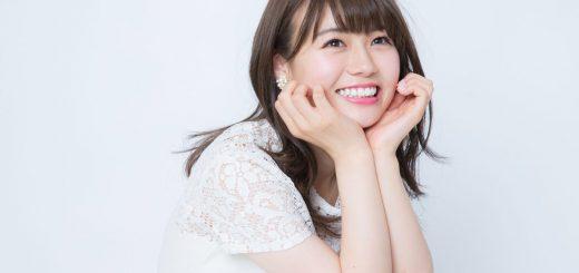 ミス青学候補の井口綾子さんが可愛いすぎる!と話題【動画あり】
