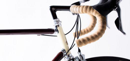 高い買い物もバレない!?妻に伝えたい金額で領収書を発行してくれる自転車店