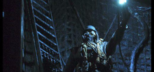 VFXの巨匠フィル・ティペットが30年かけ製作!ストップモーションアニメ『MAD GOD』がすごい