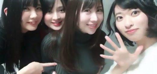 Hカップグラドル吉田早希のバストが揺れまくる!倉持由香の撮影動画が話題