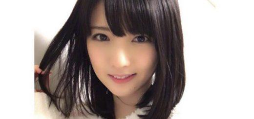 道重さゆみが髪を10センチ以上切りボブカット披露!可愛すぎると話題
