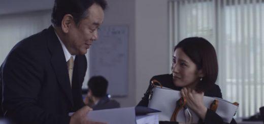 サラリーマン必見!確実に残業を断るスキルが満載の動画「ビジネス帰宅部」