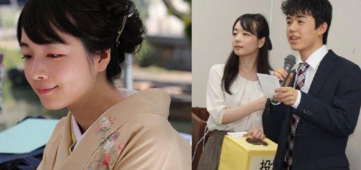 藤井聡太六段の姉弟子が可愛すぎる!室田伊緒女流二段が話題