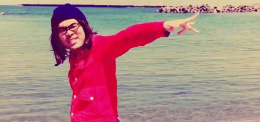 X JAPANの『紅』を山下達郎風にアカペラカバー!芸人ポセイドン・石川の動画が完成度高すぎ