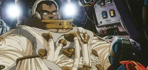 『王立宇宙軍 オネアミスの翼』展覧会が八王子市夢美術館で開催!ガイナックス制作SFアニメの金字塔