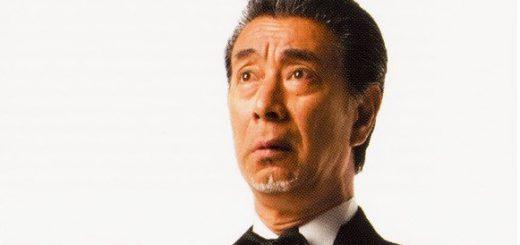 「一番好きな芸能人は高田純次」投稿されたその理由がカッコ良すぎと話題