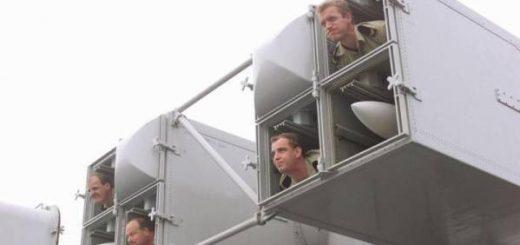 バイトテロならぬ米軍テロ!?兵士の悪ふざけ写真が不適切すぎて楽しそう