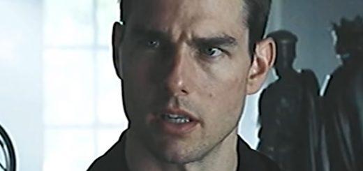 もし90年代に『アベンジャーズ』が映画化されてたら…妄想動画でスター勢揃い
