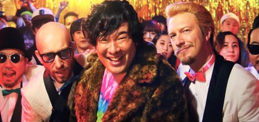 バイリンガル脳を破壊!?MONKEY MAJIKの新曲『留学生』が英語にも日本語にも聞こえる