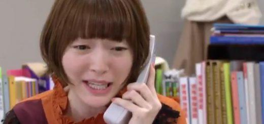 花澤香菜がクレーマー対応する演技動画が面白すぎて可愛い!声優ファン悶絶