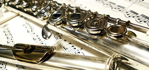 音楽経験者なら共感!?「#吹奏楽の名言っぽいことを言う」投稿まとめ