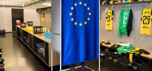ドイツで投票率が爆上がり!ルフトハンザ航空が支援した選挙施策が目からウロコ