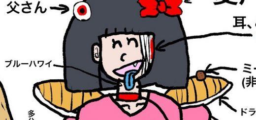 この女子ヤバすぎ!『彼氏の周りにいたら嫌な女』画像が危険な特徴のフルコンボと話題