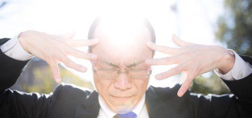 「ハゲる人はハゲる」毛髪研究の第一人者・板見智教授のコメントに薄毛で悩む人々絶望